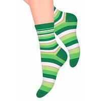 Шкарпетки STEVEN 037 PASKI, фото 1