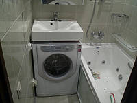 Услуги сантехника в Кременчуге, Вызов сантехника на дом Кременчуг