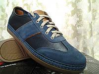 Стильные кроссовки,кеды Detta, фото 1