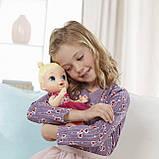 Baby Alive Кукла пупс Малышка Фея Face Paint Fairy, фото 2
