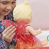Baby Alive Кукла пупс Малышка Фея Face Paint Fairy, фото 6