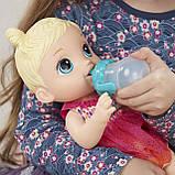 Baby Alive Кукла пупс Малышка Фея Face Paint Fairy, фото 8