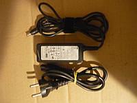 Зарядное устройство Samsung 19V 2.1A оригинал #14