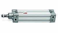 Цилиндры Camozzi Серия 62 DIN/ISO 6431/VDMA 24562
