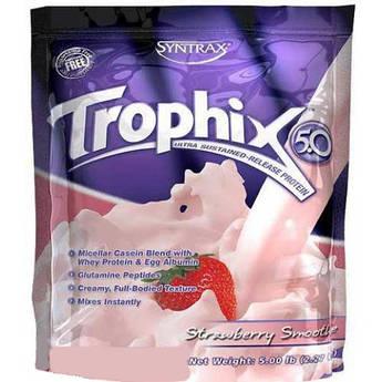 Trophix / Тропхикс2,3 кг
