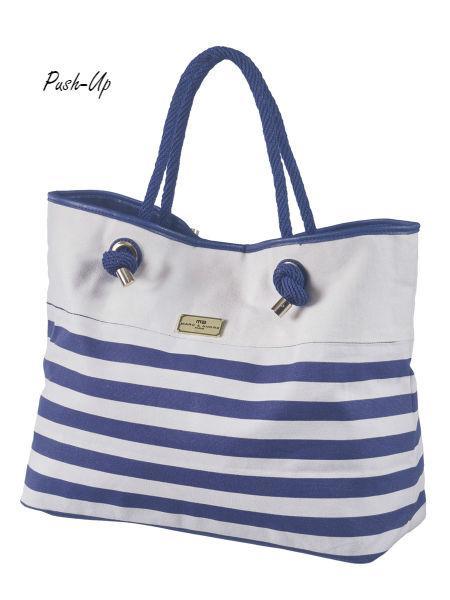 Пляжная сумка Marc & Andre BA15-03-01