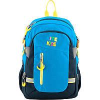 Рюкзак дошкільний КІТЕ, фото 1