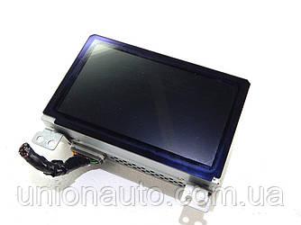 Інформаційний дисплей NISSAN MURANO Z50 2003-2008