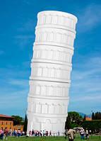 Набор чашек Пизанская башня