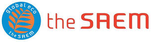 The saem ( южная корея ) - уход за кожей рук