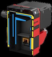 Пеллетный котел METAL-FACH SEG BIO 300 кВт, фото 4