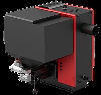 Пеллетный котел METAL-FACH SEG BIO 300 кВт, фото 3