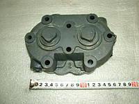 Головка компрессора ЗИЛ 130-3509039