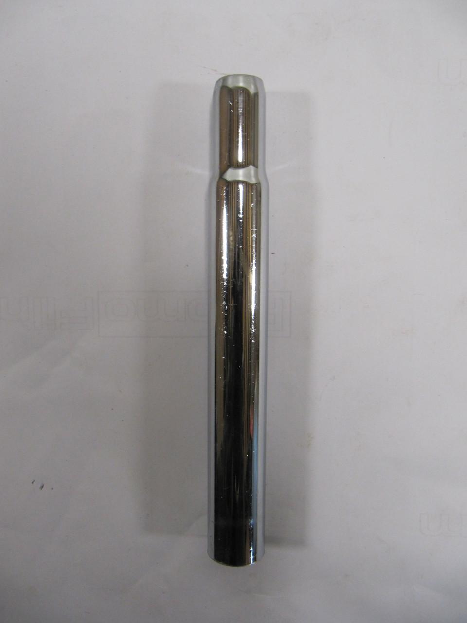 Підсідельний палець 200 мм