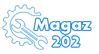 Magaz202 Мото-Бензо-Вело-Авто Запчасти