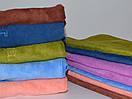 Кухонные полотенца Значок Микрофибра, фото 2