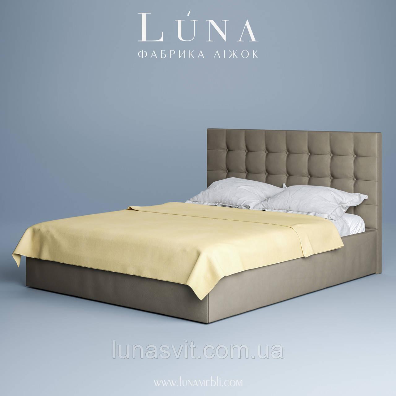 Купить кровать украина