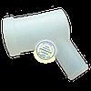 Уголок на бидон доильного аппарата пластиковый