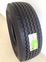 Грузовые шины Aufine AF33, 385 65 22.5