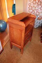Пеленальный стол, фото 2