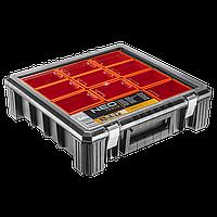 Органайзер NEO tools 84-130