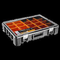 Органайзер NEO tools 84-131