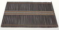 Бамбуковая салфетка 45см BonaDi 790-114