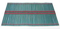 Бамбуковая салфетка 45см BonaDi 790-118