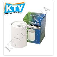Фильтр для очистки воды на кран Aquafilter FC2001_S