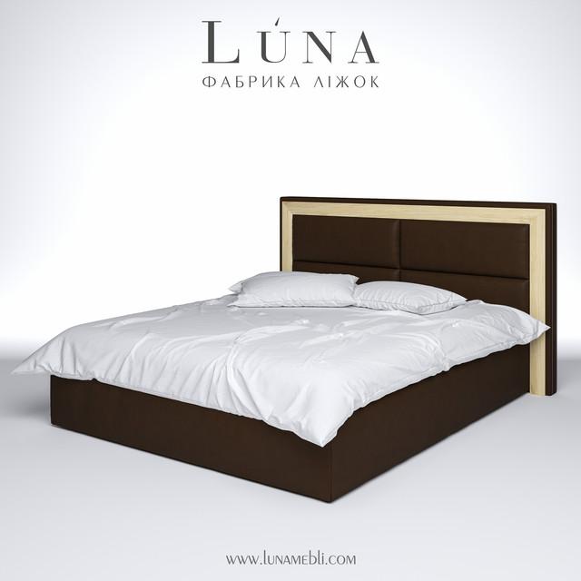 Кровать Калифорния двухспальная