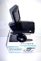 Видеорегистратор автомобильный DVR 198, фото 1