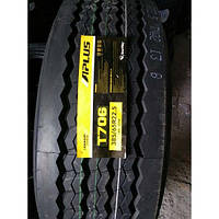 Грузовые шины Aplus T706, 385 55 22.5