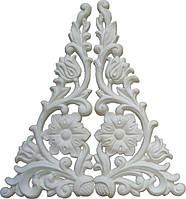 Лепной декор — Изготовление гипсовой лепнины — Гипсовый декор — Декор из гипса на заказ