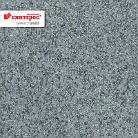 Линолеум Sinteros Smart 121600 (серо-синий камень)