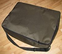 Чехол-сумка для карпового кресла Carp F5R Elektrostatyk, фото 1