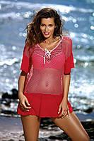Пляжное платье M 460 CLAIRE (в размере S - L)