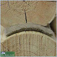 Межвенцовый утеплитель для сруба , фото 1