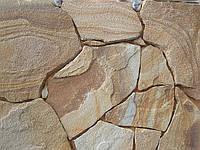 Песчаник-плитняк