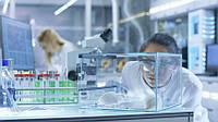 Корм для лабораторных животных