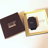Умные часы Smart Watch Q7SP с симкартой , фото 10