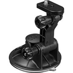 Универсальное крепление экшн-камер ION Sunction Mount Pack ION5011