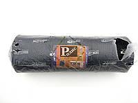 Теплошумоизоляция универсальная Аллигатор 4 м² (толщина 3 мм)