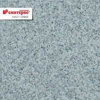 Линолеум Sinteros Smart 121603 (голубой камень)