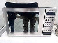 Микроволновая печь\ СВЧ\ Микроволновка\ Мікрохвильовка Neff из Германии