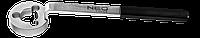 Ключ для фіксації шкива водяного насоса (VW с кондиционером) NEO tools 11-212