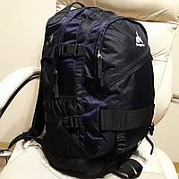 Брендовый городской рюкзак One Polar, фото 1