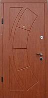 Дверь входная  «Луна»