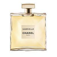 Reni духи на разлив 438 версия Gabrielle Chanel 2017 , фото 1