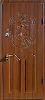 Дверь входная  «Молдова»