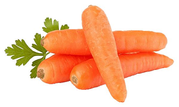 Семена Моркови пакетированные